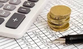 نرم افزار فروش و حسابداری فروش
